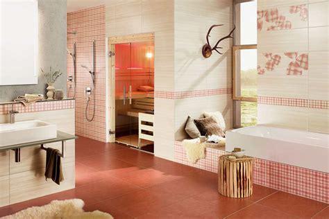 badezimmer keramische fliesen keramische fliesen f 252 r jedes bad 187 livvi de