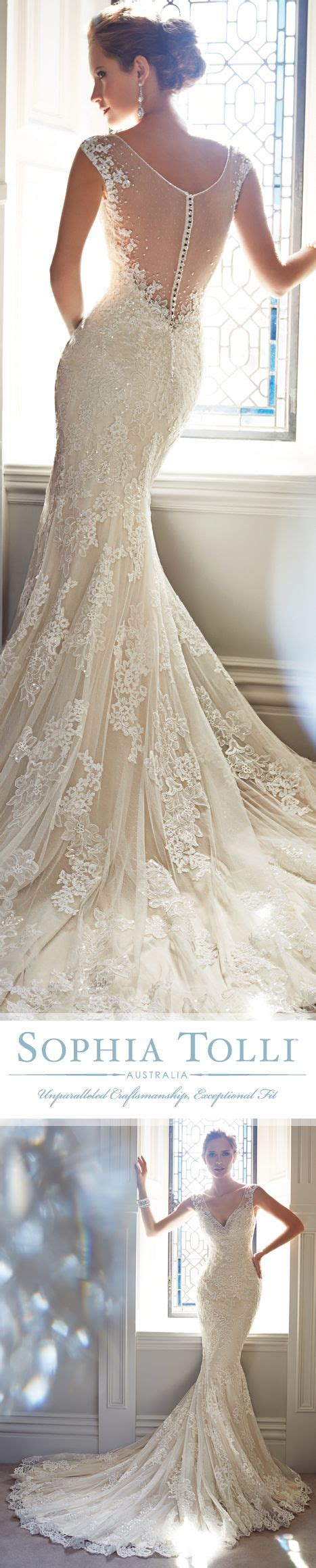 Dress Rajut No Iner style no y21432 leigh wedding dresses 2014 collection enhance your and embrace your