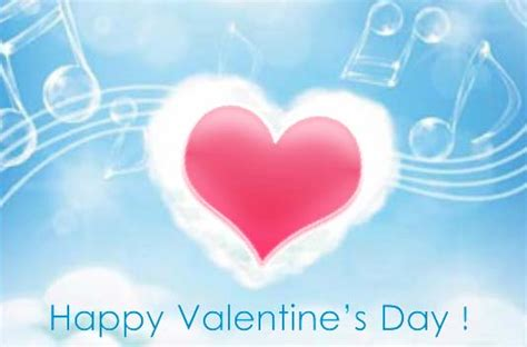 123 greetings for valentines day happy valentine s day special free happy s day