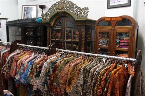 ratoe kulot batik silk batik picture of mirota batik yogyakarta tripadvisor