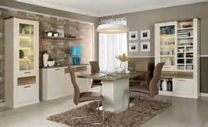 soggiorni conforama conforama mobili soggiorno il meglio design degli