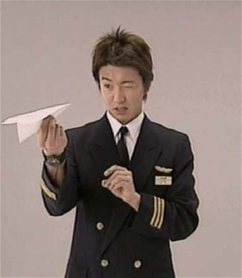 takuya kimura prime minister 299 best images about drama queen on pinterest prime