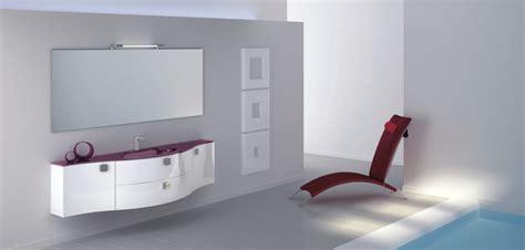 exklusive waschtische bad italienische badm 246 bel bad direkt