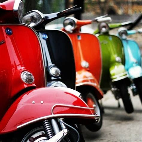 1291 best images about vespa on vespa 50 special vespa px and vespa 150