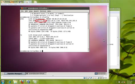 Sonic Gear Morro 3 2 1 Channel ict