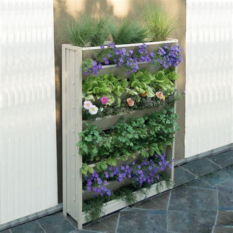 sichtschutz vertikaler garten new age garden ecoflex living wall vertical garden