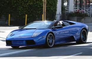 50 Cent Maserati 50 Cent S Cars Cars