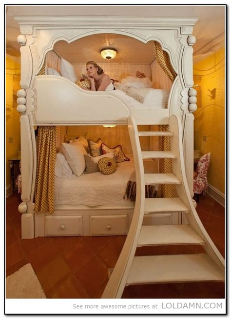 bunk beds for adults ikea beds home design ideas