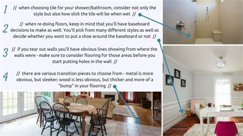 do you have a renovating or decorating question that you d the design corner choosing the right flooring for your