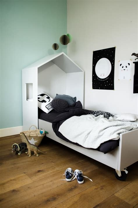 bedroom furniture on wheels home decorating trends
