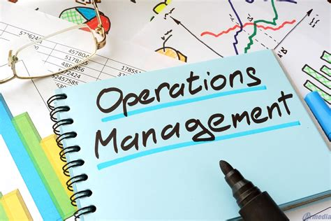 operation management operations management armedia