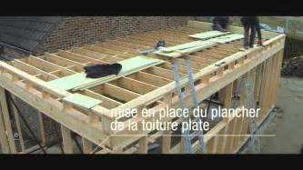 meunier fr 232 res construction d une extension d habitation