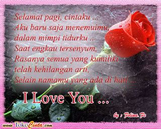 puisi cinta kumpulan puisi bahasa mandarin gameonlineflash