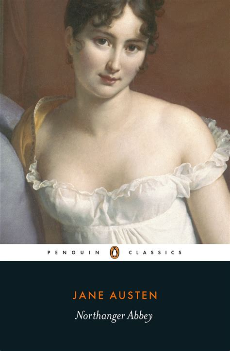 amazon com quot jane austen s life society works quot jane northanger abbey penguin books australia