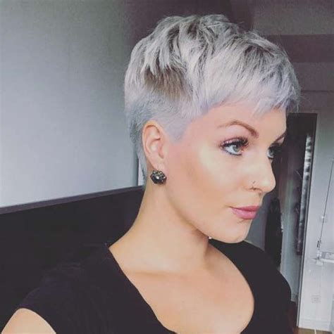 hairstyles for short hair 2018 short hairstyle 2018 151 hairstyles pinterest