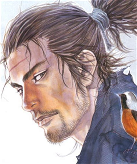 Pdf Why Did Ruth Change His Name by Musashi Miyamoto Vagabond Wiki Fandom Powered By Wikia