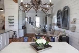 Joanna Gaines Home Design Ideas Fixer Upper Joanna Gaines Decorating Ideas