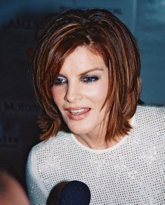 criwn hair cut 530 best rene russo images on pinterest rene russo