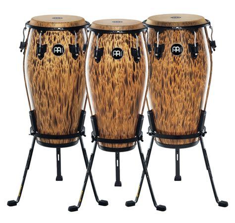 Meinl Ceramic Ibo Udu Drum Id7rb Original Meinl Percussion 11 best my gear meinl images on drum sets