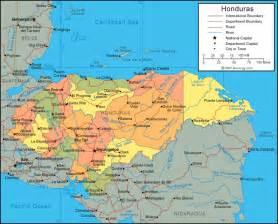 honduras south america map earringproject why honduras pt 2 gracias a dios por todo