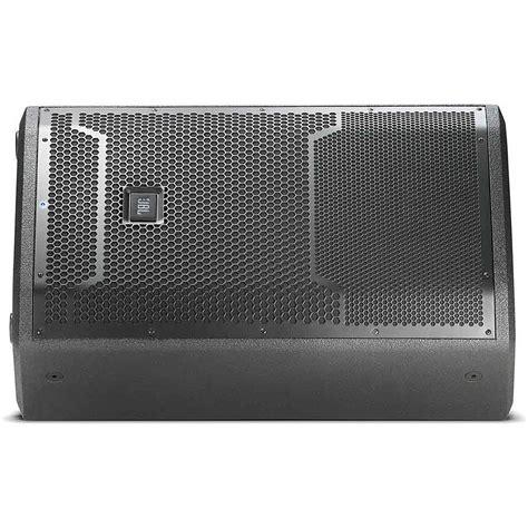 Speaker Jbl Prx jbl prx 712 171 active pa speakers