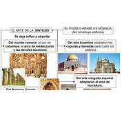 Vivirarte ARTE ISL&193MICO Caracter&237sticas Generales