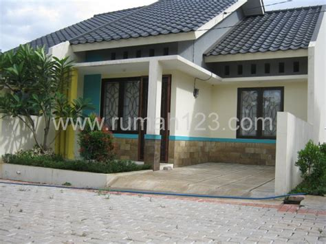 Jual Polybag Murah Depok City West Java di depok newhairstylesformen2014