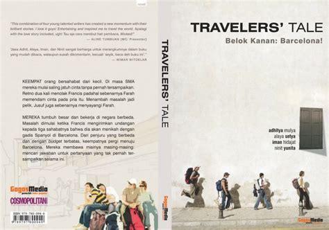 Get Married By Ninit Yunita travelers tale review sekedarnya leyeh leyeh