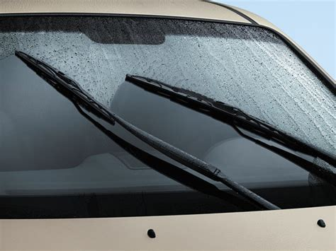 best window wipers buying the windshield wipers that work perfectly for my