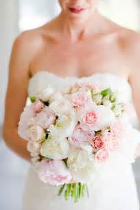 brides bouquet wedding trends peony bouquets part 1 the magazine