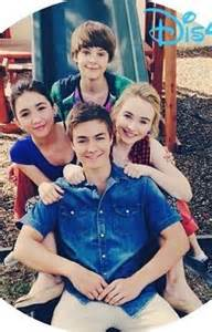 Girl meets world faya and rucas fanfic wattpad