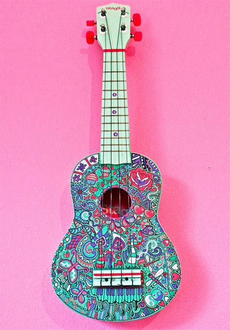 sin cadenas ukulele copy1 on emaze