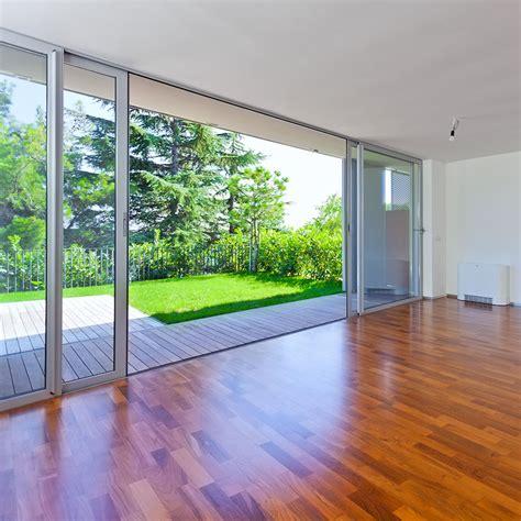 Upvc Sliding Patio Doors Prices Upvc Patio Doors Harpenden Windows