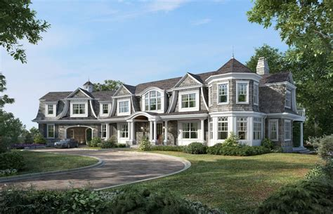 home design bergen county nj private shingle style home in bergen county nj victorian