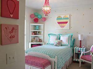 trucos decorar dormitorios adolescentes 25 best ideas about habitaci 243 n de chica adolescente en