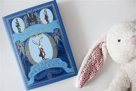 the royal rabbits of books the royal rabbits of giveaway plus three