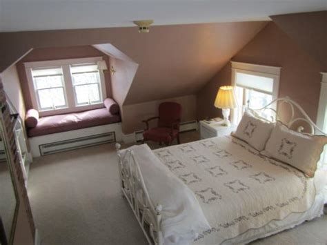 bed and breakfast nh trumbull house bed and breakfast updated 2017 prices b