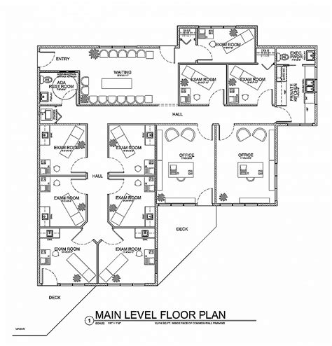 clinic floor plan exles lovely clinic floor plan exles floor plan clinic floor plan exles