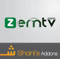 epl kodi addon 10 kodi addons to watch epl live on your media center