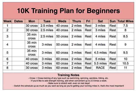 printable workout plan for beginners printable workout plans for beginners workout