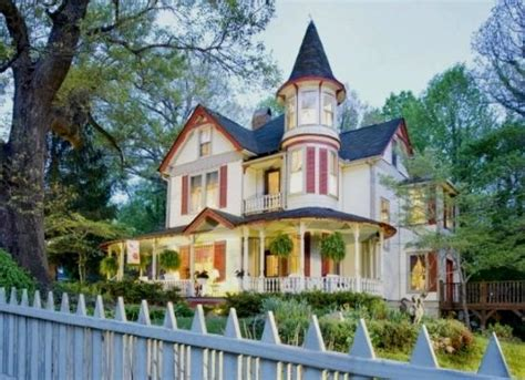 north carolina bed and breakfast the oaks bed breakfast updated 2017 prices b b