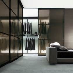 How To Modern Dressing » Home Design 2017