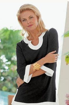wardrobe choices for women over 60 best 25 over 60 fashion ideas on pinterest over 40