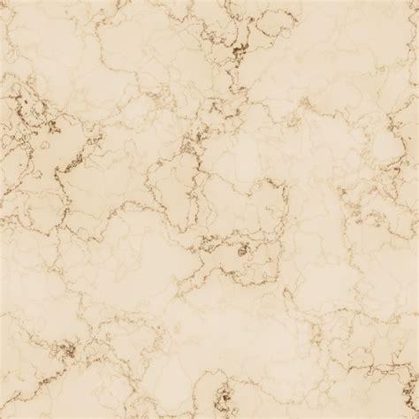 vein pattern photoshop veined marble texture
