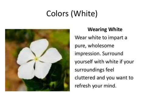 white color meaning 28 images the meaning of the color