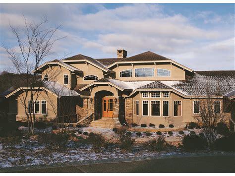 mill creek lumber owasso home design inspirations