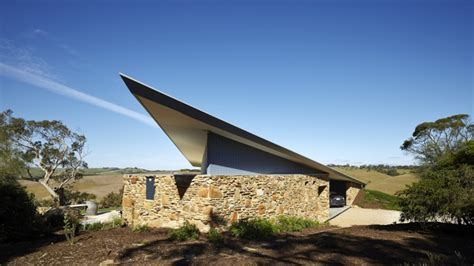 buying a house in south australia remarkable and award winning australian architecture