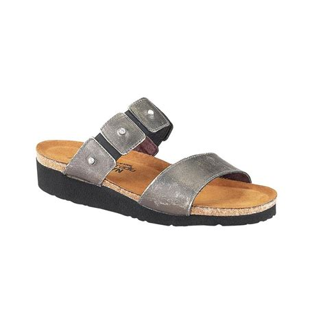 naot sandals on sale naot womens sandals