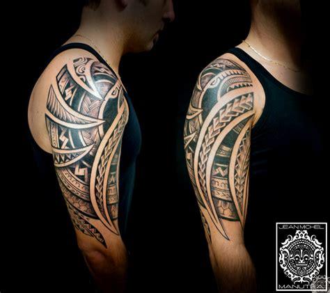 tattoo selection quiz tatouage marquisien fashion designs