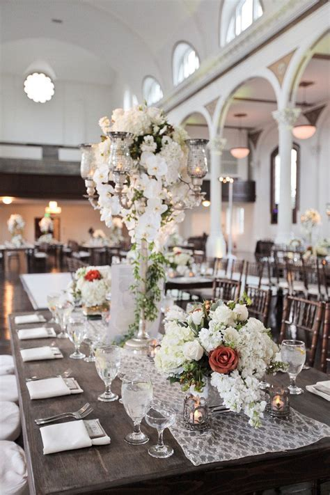 Los Angeles Vibiana Wedding from O.C.D. Events   Fern Lee